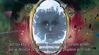 7. Lustra