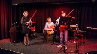 Koncert mikołajkowy ostrowskiej szkoły muzycznej