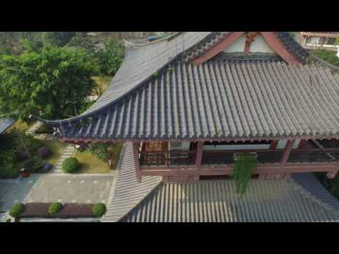 Guilin Yi Royal Palace