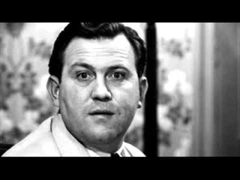 Terry Scott - Juanita Banana / I Like Birds (1966)