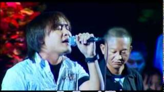 myanmar song zaw paing 3