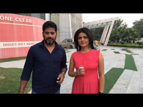 Download Youtube: Dhan Barse, Run Barse, Jeet Barse | Vikrant Gupta & Sweta Singh | Sports Tak