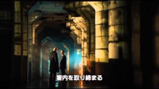 GOTHAM/ゴッサム シーズン1 第19話