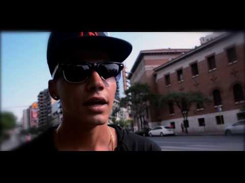 KASHA - AYER TE VI (VIDEO OFICIAL)