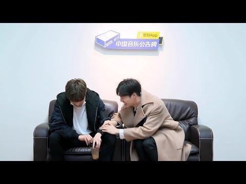 "[ENGSUB] 181025 IdolHits BTS - Yixing And Linong's ""Generation Gap"""