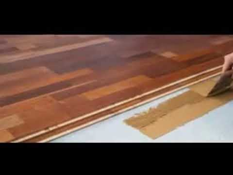 Wood Flooring Types Difference Between Beautiful Pictures Ideas