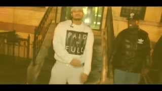 Red Foxx Ft O Wave & Bizzy - About The Money (Official Video)