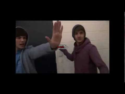 One direction- Paradise (coldplay)-fan video