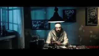 Sido - 2010 [ Ohne Haftbefehl ] •[ Original Video ]•