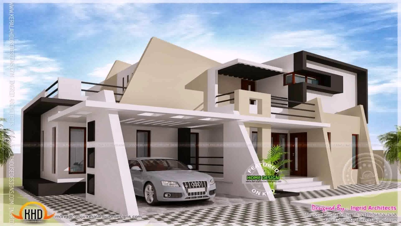 80 square meter house design philippines youtube for Home design 84 square metres
