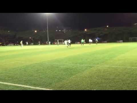 Celebrities Sports Club (Singapore) vs Abwin Football Club