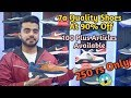 7a Quality Shoes | Copy | Fashion Insta | Cheapest Shoes | 7a Quality