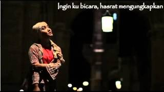 Video Fatin - Dia Dia Dia (Lirik) download MP3, 3GP, MP4, WEBM, AVI, FLV Mei 2018