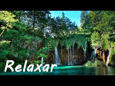 acalmar-a-mente:-música-relaxante-piano-e-natureza---relaxar