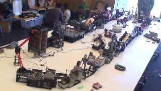 LEGO GBC JAPAN 2013 in TSUKUBA thumbnail