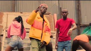 FIMBO  - Quanchy Ft. Boondocks Gang (Directed & Produced na MAWA)