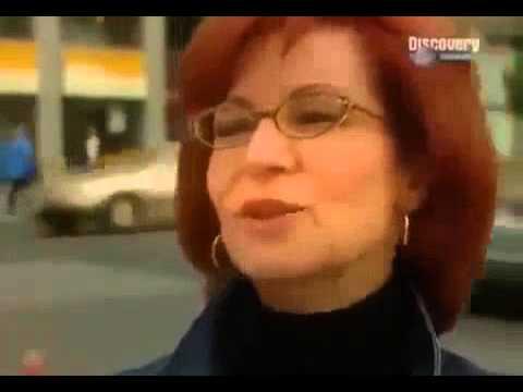 Film über Sexsucht