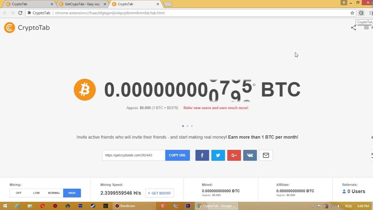 piața de urcă btc bitcoin moneda universală