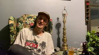 Keep It Movin' [Episode 3; Taj Campman]