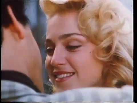 Shanghai Surprise (1986) - Original Trailer