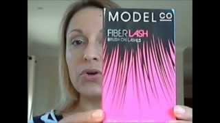 Fiber Lash by Model co Thumbnail