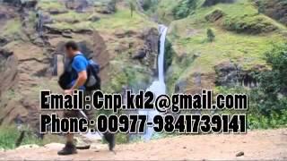 네팔 여행. 네팔 트래킹 가이드. 네팔자유여행. 네팔여…