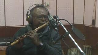 Download Feri aayo tyo kalo raat | Flute Cover by JB Lama