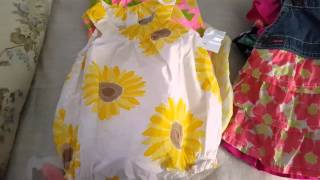 Once Upon A Child Haul For Zoey
