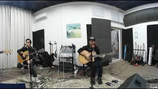 ЗВЕРИ - Весело (Видео 360)