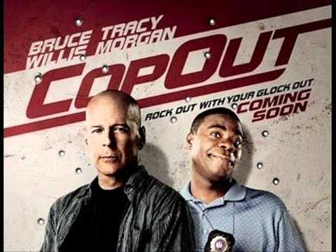 Cop Out - Soundtrack ~ Rhythm is a dancer from YouTube · Duration:  3 minutes 49 seconds