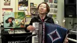 "Kunitech Music237""Krokodil Gena Birthday"