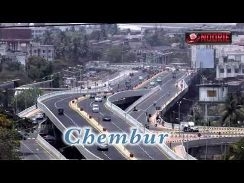 The History of Chembur and its Independence