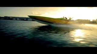 DJ M.E.G. - Moscow to California ft. Сергей Лазарев _ Тимати