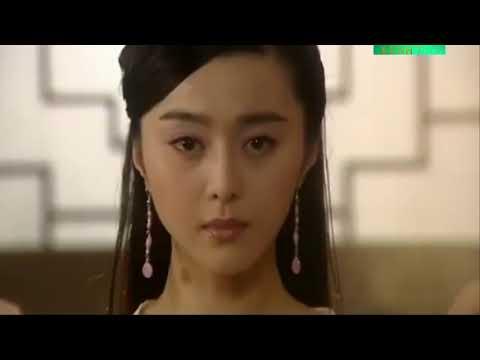 Korea Drama Hottes Kiss Scene