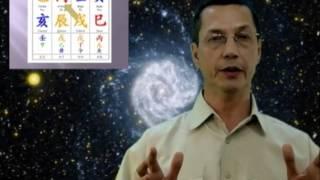 Матрица Судьбы Формула Успеха 2 урок Господин Дня - стихия личности