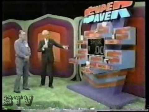 The Price is Right - December 7, 1989