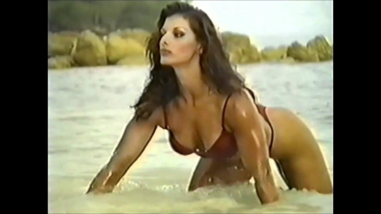 Erica Cerra Wonder Woman Www Pressoblivion Com