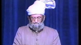 Urdu Dars Malfoozat #7, So Said Hazrat Mirza Ghulam Ahmad Qadiani(as), Islam Ahmadiyya