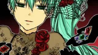 Alice Human Sacrifice【人柱アリス】- Vocaloids 【VOCALOIDS】 Otra version de la misam cancion :) me gusta muxo la cancion ^^ :) y creo ke esta version esta ...