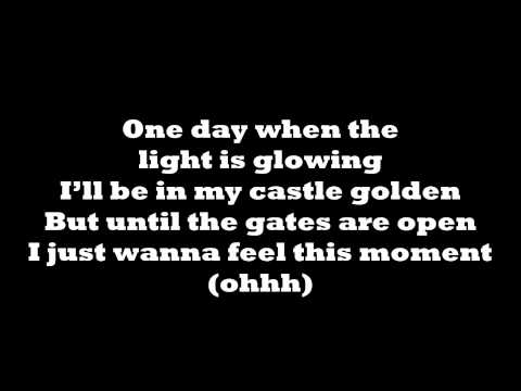 Pitbull  Feel This Moment ft Christina Aguilera Lyrics
