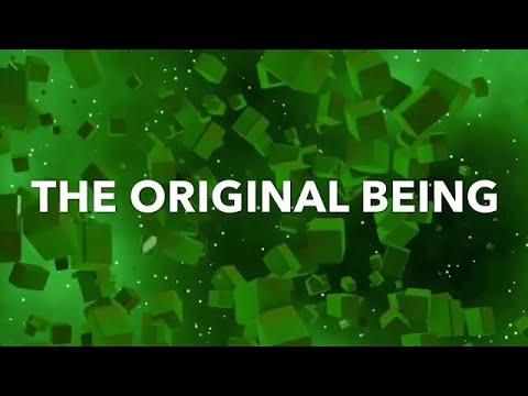 Movie Reviews | S3 | 5. Absolute Beginners (1986)