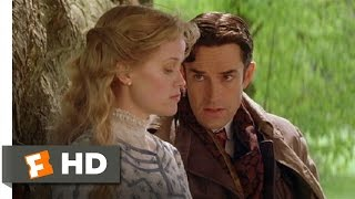 Video The Importance of Being Earnest (5/12) Movie CLIP - Algernon Meets Cecily (2002) HD download MP3, 3GP, MP4, WEBM, AVI, FLV November 2017