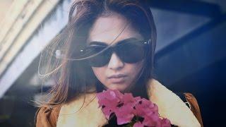 Download lagu Zamani Tambatan Hati MP3