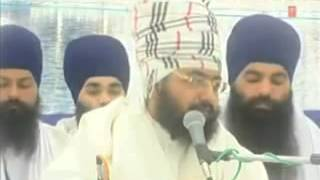 Real Ghost Story Suleman Ghost 2013 ( Do You Belive guru in sikhi )