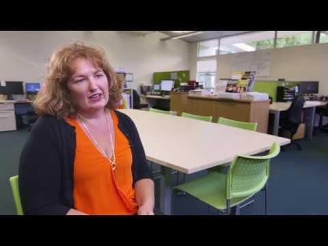 Fellowships transforming educational leadership in schools