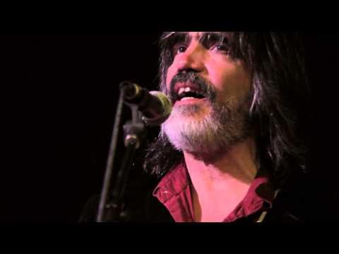 Richard Shindell, Larry Campbell & Teresa Williams - Full Performance - Radio Woodstock 100.1