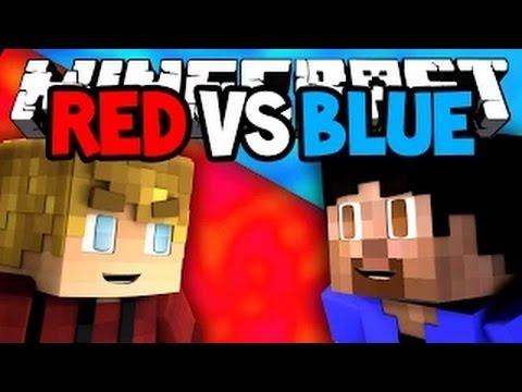 Red vs. Blue season 10 premieres tomorrow - engadget.com