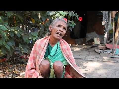 Denied Pensions: Testimonies of Varli Tribals from Thane District