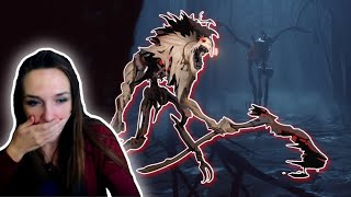 Fiddlesticks & Surprise Party Special Interactions + April Fool Skins - League Of Legends