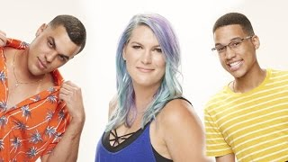 'Big Brother' 19 Houseguests Tease Their Strategies: From Alliance Building to Backstabbing!